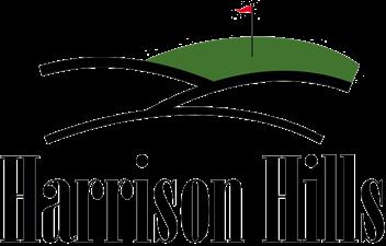 Harrison Hills Golf Club (Attica)