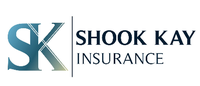 Shook-Kay Insurance