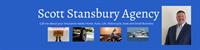 Allstate Insurance - Scott Stansbury Agency