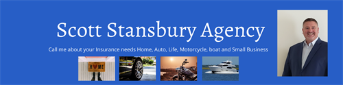 Gallery Image Scott_Stansbury_Agency.png
