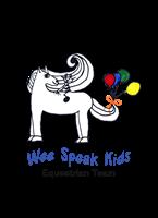 Wee Speak Kids Round UP