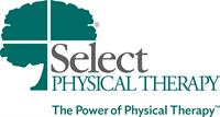 Select Physical Therapy - Lafayette