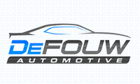 DeFouw Chevrolet-BMW