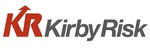 Kirby Risk Service Center