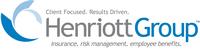 Henriott Group, Inc.