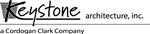 Keystone Architecture Inc, a Cordogan Clark Company