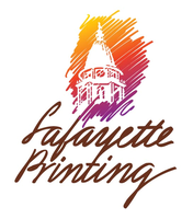 Lafayette Printing Company