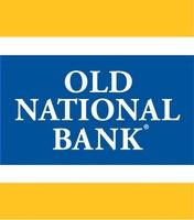 Old National Bank - Main