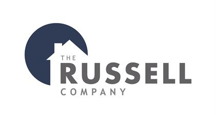 The Russell Company