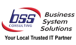 Business System Solutions, Inc