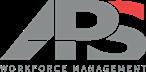 APS Workforce Management