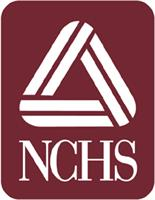 North Central Health Services