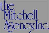 The Mitchell Agency Inc