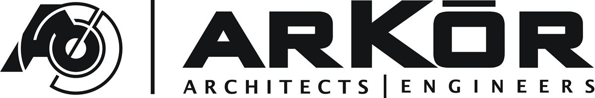 ARKOR Architects & Engineers