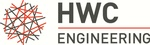 HWC Engineering