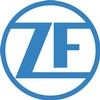 ZF North America, Inc