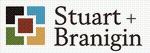 Stuart & Branigin