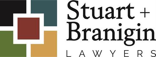 Stuart & Branigin LLP