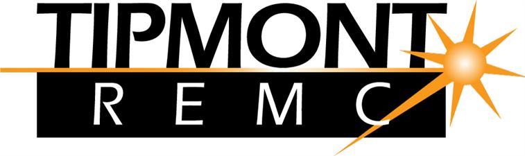 Tipmont REMC