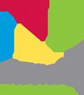 Neuhoff Media Lafayette LLC