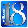 WLFI-TV Inc