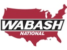 Wabash National Corporation
