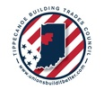 Tippecanoe Building and Construction Trades Council