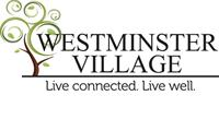 Westminster Village W Laf Inc