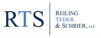 Reiling Teder & Schrier, LLC