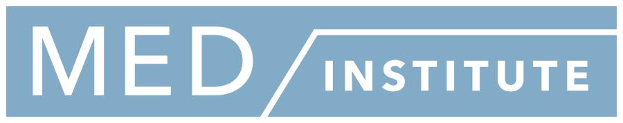 MED Institute Inc.