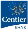 Centier Bank - Lafayette Downtown
