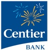 Centier Bank - Lafayette Downtown