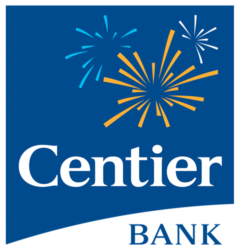 Gallery Image Centier_Pos_Bank.png