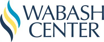 Wabash Center, Inc