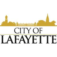City Of Lafayette >> New City Engineer Announcement City Of Lafayette Greater