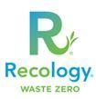 Recology - Auburn Placer