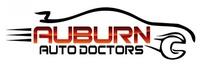 Auburn Auto Doctors