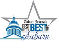 2016 Best of the Best Attorney Allison Harvey