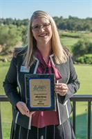 2014 Best of the Best Attorney Allison Harvey
