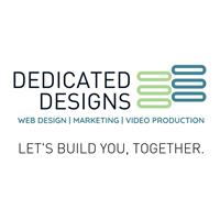 Dedicated Designs