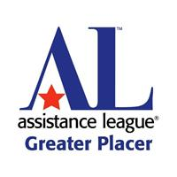Assistance League of Greater Placer
