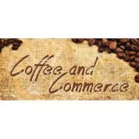 Coffee & Commerce