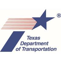 Pavement Repair I-14/US 190