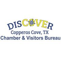 Chamber & Visitors Bureau Lobby Changes & Helpful Resources