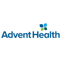 AdventHealth Drive Thru Testing