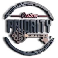 CENTEX Priority Real Estate Ribbon Cutting