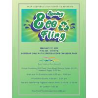 KCCB Spring Eco Fling