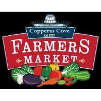 Copperas Cove Farmers Market