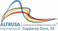 Altrusa International of Copperas Cove