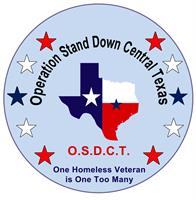 Operation Stand Down Central Texas